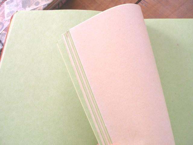Elaboracion de papel