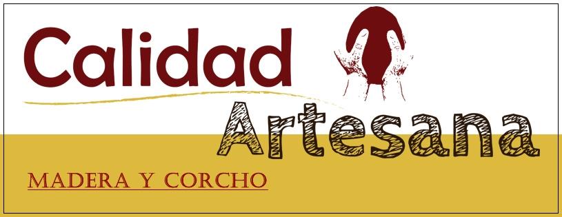 Madera y Corcho